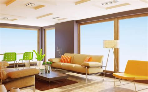 interior designing home pictures basic interior design for dummies homesfeed