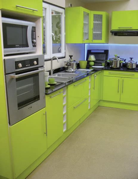 la palette weldom cuisine