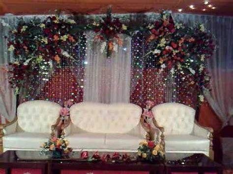 chavakkad wedding doovi