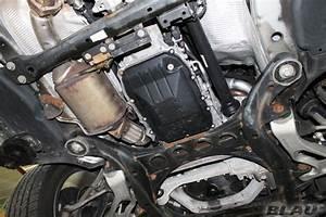 Download Audi Q7 2007 Electrical Service Repair Manual