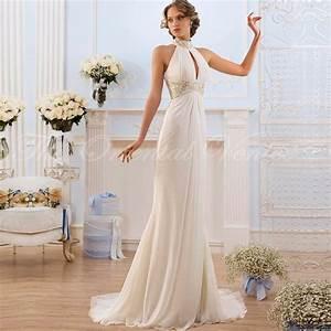 online get cheap wedding dress greek style aliexpresscom With greek style wedding dresses