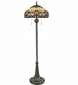 Realtree camo lamps mossy oak furniture floor lamp brown for Realtree floor lamp