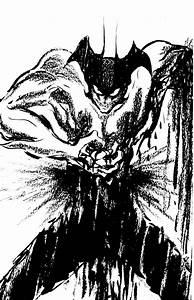 Disaster Year: 20XX: Devilman by Go Nagai  Devilman