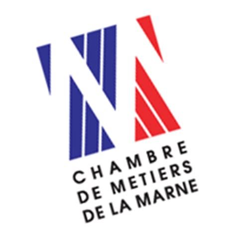 chambre des metiers finistere chambre d 39 agriculture finistere chambre d