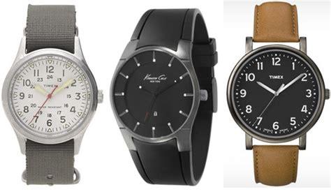 Expensive Mens Watches Best Mens Watch Brands Under 300