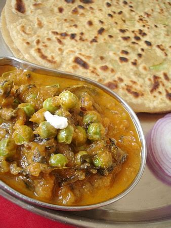 indian cuisine recipes with pictures indian food recipes