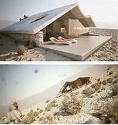 Desert Home Design Interior Design Architecture Furniture House Modest Yet Beautiful Minimalist Desert House Design 5 Of Architecture Dream Home In The Desert Paradise Valley Arizona Desert House With Awesome Viewing Veranda Next To Pool Modern House
