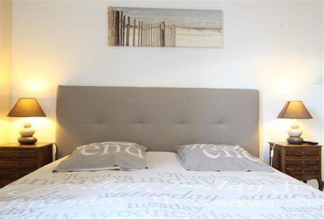 chambres d hotes sainte mere l eglise bons plans vacances en normandie chambres d 39 hôtes et gîtes