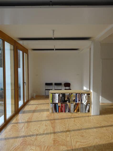 bureau de logement bureaux logement rue de lorgeril à rennes briand