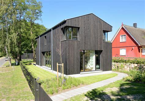 Tiny Häuser Ostsee by Haus Wieckin Ostsee Darss Ferienhaus 23 Haus Wieckin