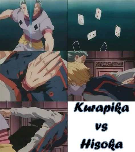 anime keluaran baru 6 perbedaan x 1999 dan 2011 animecomzone