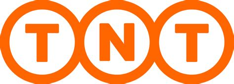TNT Express - Wikipedia