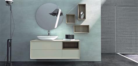 waschtischplatte fuer aufsatzwaschbecken aufsatzwaschbecken mit einer waschtischplatte auf ma 223 bad direkt