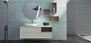 Waschtischplatte Fuer Aufsatzwaschbecken : aufsatzwaschbecken mit einer waschtischplatte auf ma bad direkt ~ Orissabook.com Haus und Dekorationen