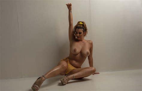 nackt Alsif Anouchka Celebrity Thumbs