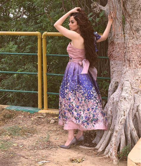 hania amir latest hot photoshoot  grazia pakistan