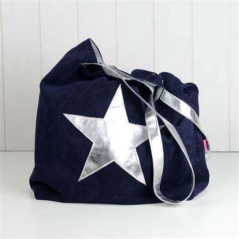 star bag  home glory notonthehighstreetcom