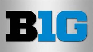 Big Ten Football: Preseason Power Rankings