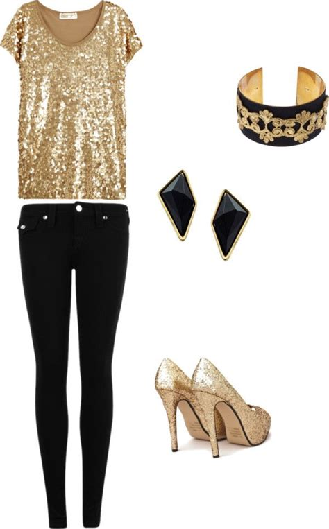 quot office christmas party quot by bcsmith on polyvore there is