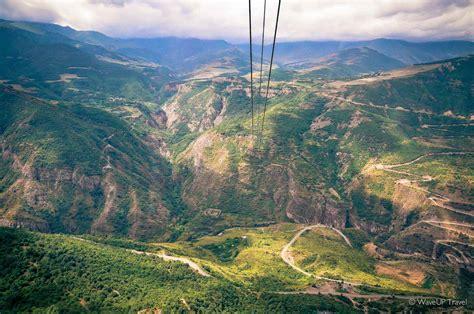 Most Secret Places In Armenia  Waveup Travel