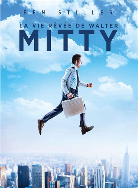 test blu ray la vie r 234 v 233 e de walter mitty 233 dition 2014 de