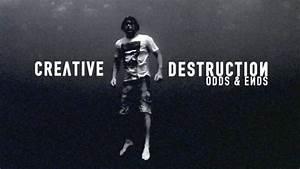 Best 25+ Creative destruction ideas on Pinterest | Ink in ...