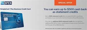 Kreditn karta mKreditka Plus od mBank