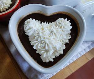 Good Food Matters » Blog Archive » Hearts of Dark Chocolate