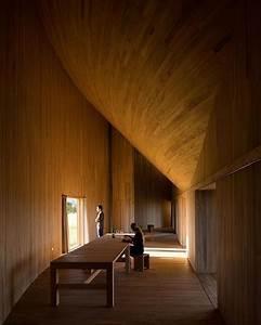 Rode, House, By, Pezo, Von, Ellrichshausen, Chile, Chiloe, House, Wood, Wow, Picoftheday