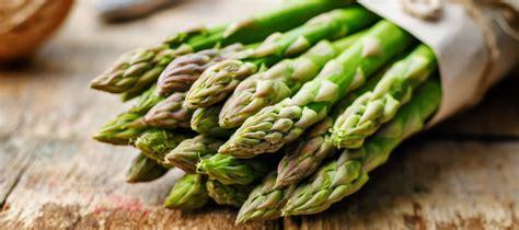 cuisiner les asperges cuisiner asperge verte ohhkitchen com