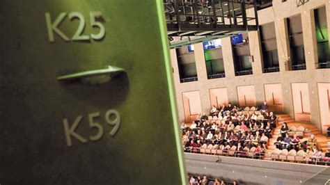 amadou mariam cit 233 de la musique concerts expositions pratique musicale et m 233 diath 232 que 224