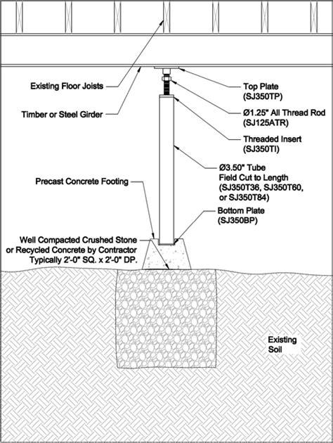 northern tool adjustable floor 100 northern tool adjustable floor floor