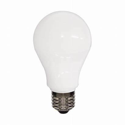 Normal Led E27 9w Bulbs Dimbar Lamps