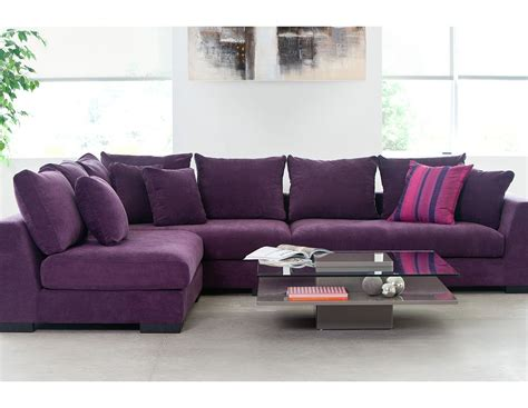 Luxury Purple Accent Chairs Living Room Designs Ideas