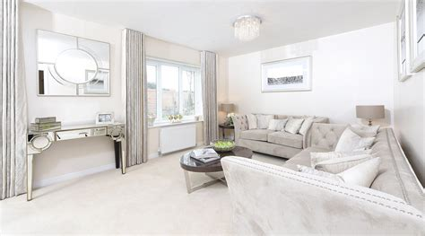 Design Show Homes by Launch Of Ellesmere Port Show Homes Macbryde Homes