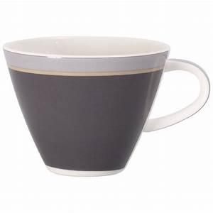 Villeroy Und Boch Caffe Club : villeroy boch kaffeeobertasse caff club uni steam online kaufen otto ~ Eleganceandgraceweddings.com Haus und Dekorationen