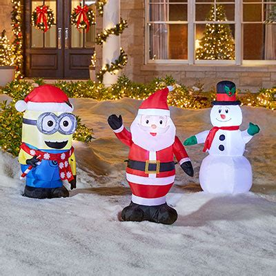 Outdoor Christmas Decorations Home Decorators Catalog Best Ideas of Home Decor and Design [homedecoratorscatalog.us]