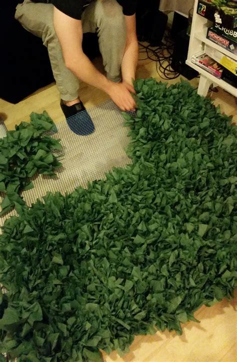 PAŠI SAVU KĀZU DEKORATORI | How to dry basil, Herbs, Basil