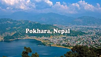 Pokhara Nepal Kathmandu Tour Things Package Days