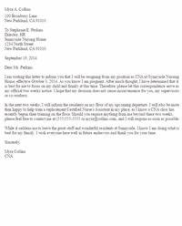 sample incapacity letter from doctors