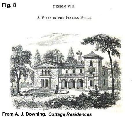 italian villa house plans pin by matthew gunderson on house ideas pinterest