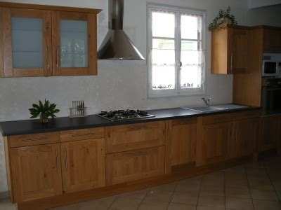 deco cuisine rustique deco cuisine rustique moderne