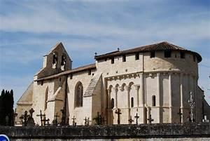 4 Murs Saint Quentin : glise saint quentin de saint quentin de baron wikiwand ~ Dailycaller-alerts.com Idées de Décoration