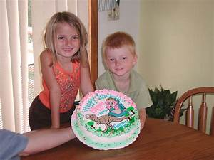 The 4 Gender Stages of Co-ed Twin Birthday Parties | Brain ...