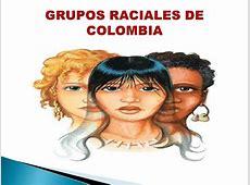 Colombia Pluriétnico Diaps