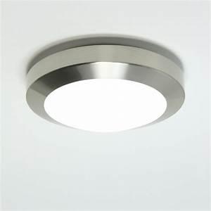 Bathroom lighting contemporary ceiling lights