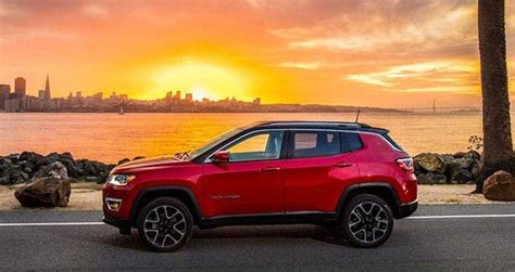 Roseville Chrysler Jeep Dodge by Suv Buying Guide At Roseville Chrysler Jeep 174 Dodge Ram