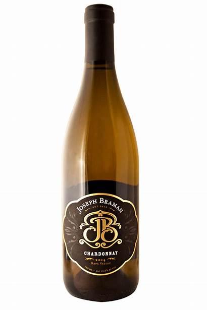 Winery Braman Chardonnay Wine Texan Texas Napa