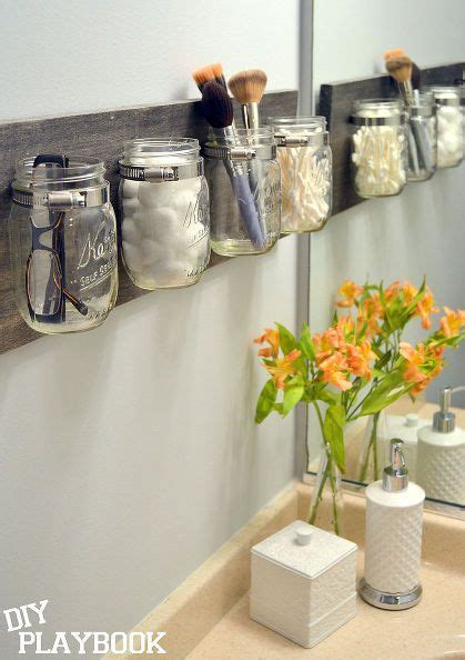 Diy Home Decor Projects Cheap by Cheap And Creative Diy Home Decor Projects Anybody Can Do