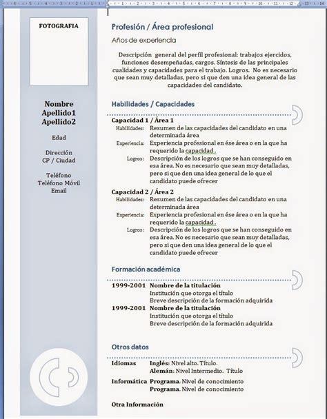 resume d antigone sle dba resume qa analyst resume